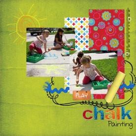 chalk_painting_copy.jpg