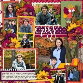 charitywoods_crisp700web.jpg