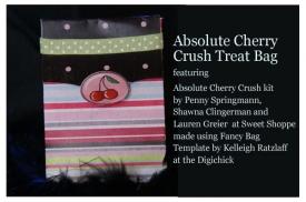 cherry_crush_bag.jpg