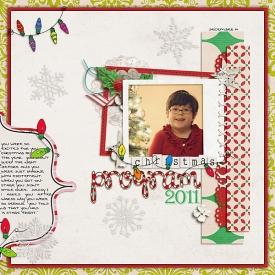christmas-program-2011.jpg