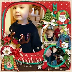 christmas-sweater.jpg