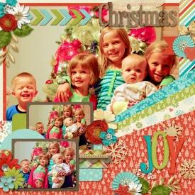 christmas-web1.jpg
