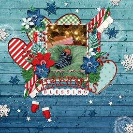 christmas_blessing.jpg