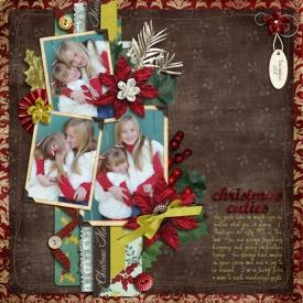 christmascutiesweb.jpg