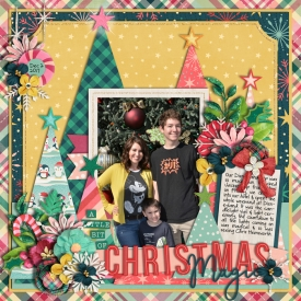 christmasmagic2017-Recoveredweb.jpg