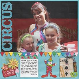 circus051410.jpg