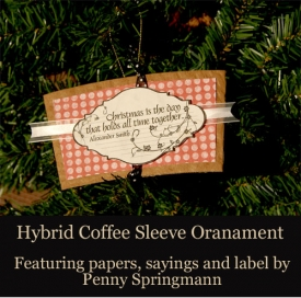 coffee_ornament_1.jpg