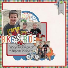 cole-and-kaleb-bikes-wr.jpg