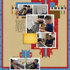 cole-piano-wr.jpg