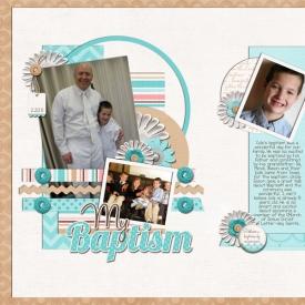 coles-baptism-wr.jpg