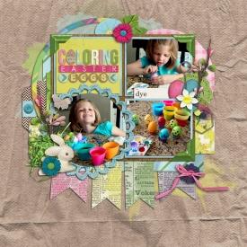 coloringeggsweb1.jpg