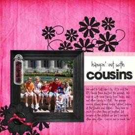 cousins-wr.jpg
