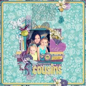 cousins_SSD.jpg