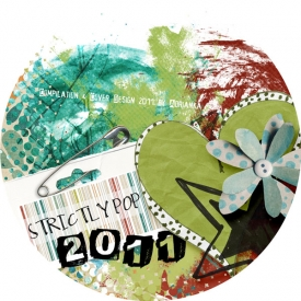 cover_compilation_strictlypop2011_cd_small1.jpg