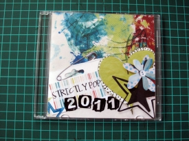 cover_compilation_strictlypop2011_hybrid_small.jpg