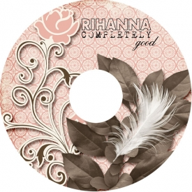 cover_rihanna_completelygood_cd_small.jpg