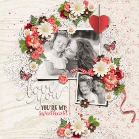 cs-ilove-you.jpg