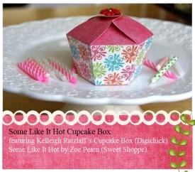 cupcake_box_copy.jpg