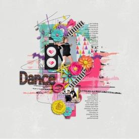 dancesm1.jpg