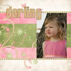 darling-copy.jpg