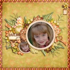 darlinggirlweb1.jpg