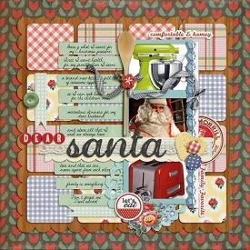 dear_santa-copy.jpg