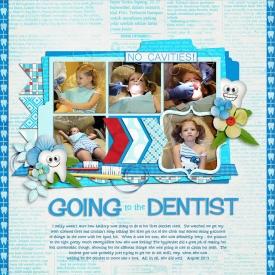dentistweb.jpg