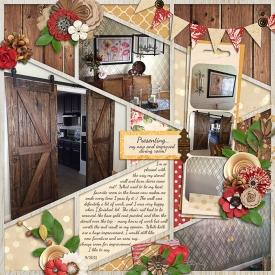 diningroomweb.jpg
