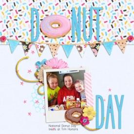 donutdaysm.jpg