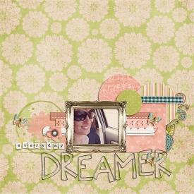 dreamer-1-copy.jpg