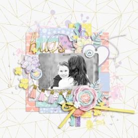 dreamweb2.jpg