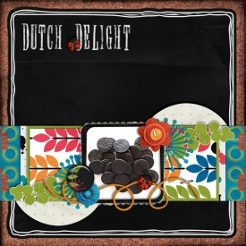 dutchdelight_forweb.jpg