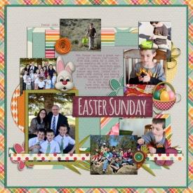 easter-2012-wr1.jpg