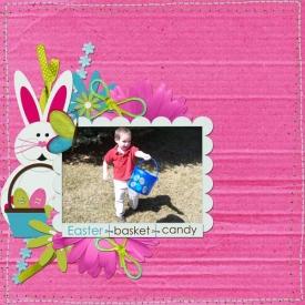 easter-basket-candy-wr.jpg