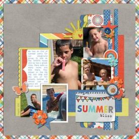 end-of-summer-2011-wr.jpg