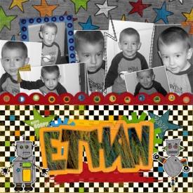 ethan2007.jpg