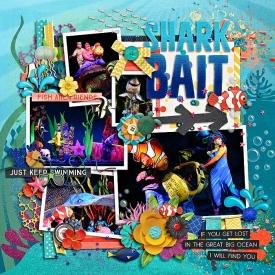 eve-20100411-shark-bait-web.jpg