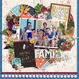 eve-20100705-family-forever-web.jpg
