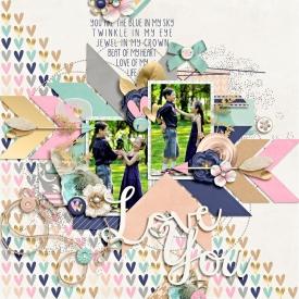 eve-20110509-love-you-web.jpg