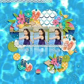 eve-20110509-pool-time-web1.jpg