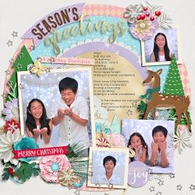 eve-20141122-seasons-greeting-web.jpg