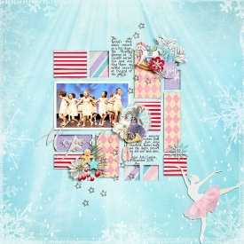 eve-20151108-magical-concert-web.jpg