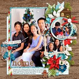 eve-20161203-home-at-christmas-web.jpg