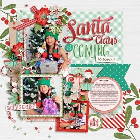 eve-20161225-santa-claus-is-coming-web.jpg