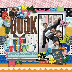 eve-20170114-book-cafe-web1.jpg