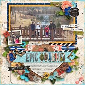 eve-20170117-epic-spot-web.jpg