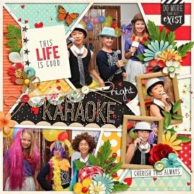 eve-20170331-karaoke-night-web.jpg