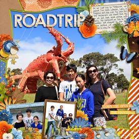 eve-20171001-road-trip-web.jpg