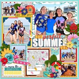 eve-20180120-perfect-summer-day-web.jpg