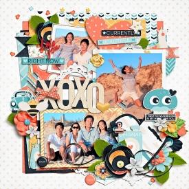 eve-20180211-xoxo-web.jpg
